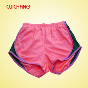 Running Shorts, Custom Running Shorts, Womens Running Shorts