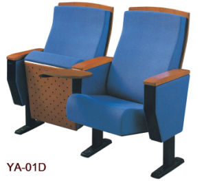 New Design Folding Conference Chair (YA-01D) pictures & photos