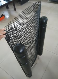 Wire Mesh Trays Racks or Cages