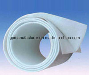 Geotextile Filter Fabric Pet Non Woven Geotextile pictures & photos