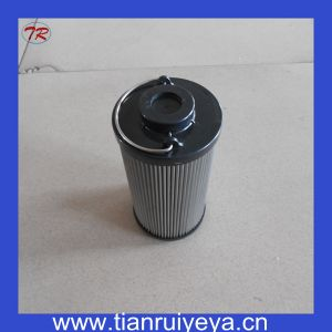 0330r050whc Replacement Hydac Hydraulic Filter pictures & photos