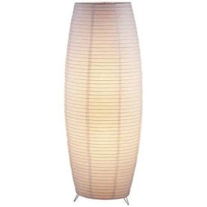 Handmade Chinese Rice Paper Lantern Floor Lamp China Lamps Shades For