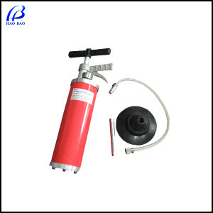 Air Blaster Drain Cleaner (H-4)