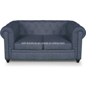 Chesterfield Sofa pictures & photos