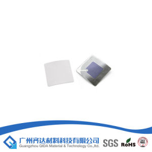 RF Label 8.2MHz EAS RF Soft Label Supplier pictures & photos