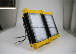 IP65 Modular 400W LED Tunnel Lamp with Ce RoHS Certification pictures & photos