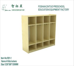 Best Star Kids Wooden Cabinet Kids Wordrobe and Cabinet