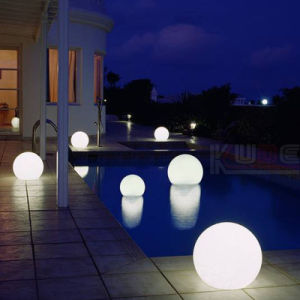 LED Single Color & RGB Swimming Pool Light pictures & photos