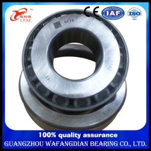 Hot Sale Bearing Tapered Roller Bearing (9278) pictures & photos
