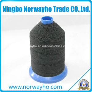 Rubber Covered Elastic Thread for Clothes