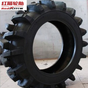 Water Farm Rice Paddy Tyre Factory 16.9-34 pictures & photos