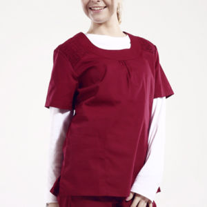 Hospital Medical Scrubs Uniforms Scrub Suits Hospital Uniform Design pictures & photos
