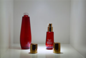 China Cosmetic Packaging pictures & photos