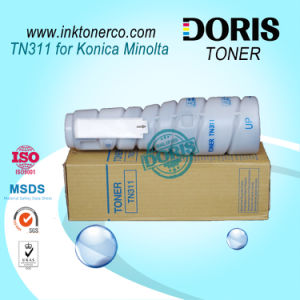 Tn311 Copier Toner for Konica Minolta Bizhub 350 / 362 pictures & photos