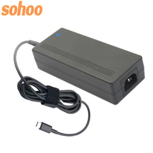 USB Type-C Power AC Adapter Charger 20V 2.25A 45W for Lenovo Chromebook N21 Adlx45ycc3a 4X20e75131 pictures & photos