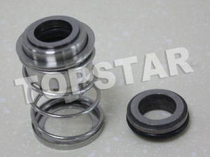 Mechanical Seals (CBS-16)