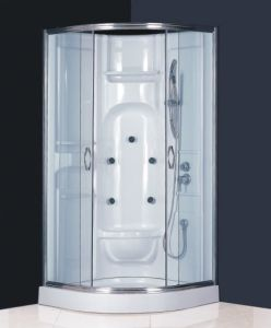Shower Enclosure (JN-A90)