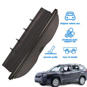 Car Trunk Organizer Tonneau Cover From China Manufacturers Hefei Bopar Auto Technology Co Ltd Page 1
