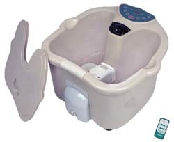 Foot SPA Massager (YLF -1)