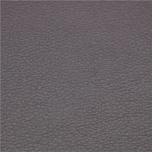Embossed Pattern and Artificial PVC Leather for Sofa Chair (DS-A935#) pictures & photos