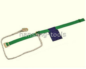 Safety Belt (SD-207) pictures & photos