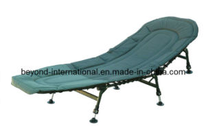 Bed Chair for Carp Fishing