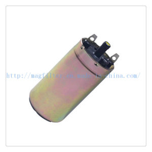 for Nissian, Honda, Infiniti Fuel Pump