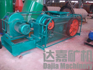 Roll Crusher---Crushing Machine (2PG) pictures & photos