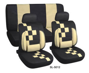 Car Seat Cover (SL-5012)