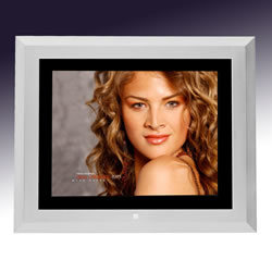 "10.4""-Digital Photo Frame (DPF1040)"
