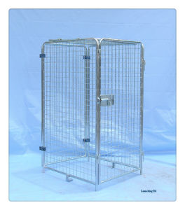 Wire Container (LCC-61)