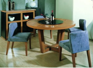 Dining Room Furniture (6T03)