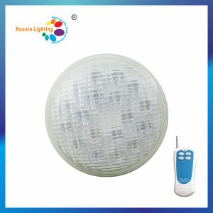 54watt LED Underwater Swimming Pool Light pictures & photos