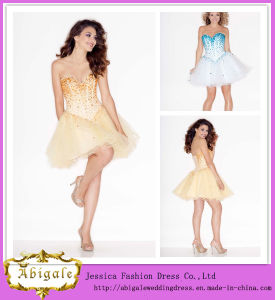 Foreign Prom Dresses