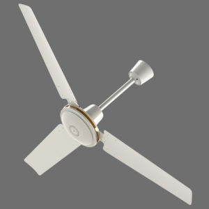 Electric Ceiling Fan with Ce RoHS (FC-56)