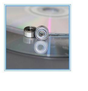 "Qty.2 1604-2RS rubber seals bearing 1604-rs ball bearing 3//8/""x7//8/""x11//32/"""