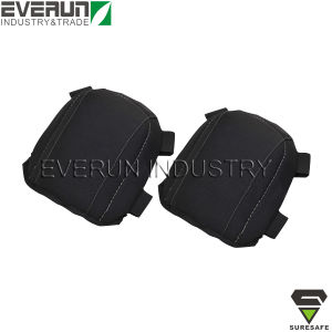 Knee Protector Knee Pad (ER9911) pictures & photos