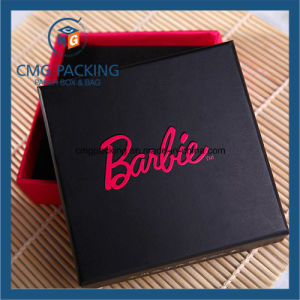 High Quality Sponge Filled Box Gift Jewelry Packaging Boxes (WJL-BX096) pictures & photos