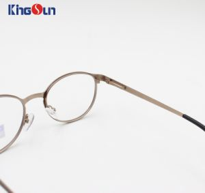 Kids Optical Frames Kk1046 pictures & photos