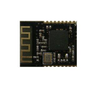 Nordic Nrf51822 BLE Bluetooth Beacon Module