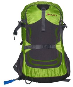 Fashion Hydration Backpack Alumium Harness pictures & photos