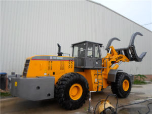 Forestry Mulcher For Sale >> Timber Loader Forestry Mulcher For Sale