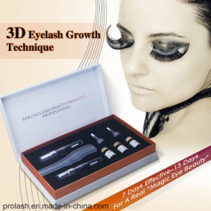 New Arrival High Quality Effective Growth 3D Eyelash Growth Technique Serum pictures & photos
