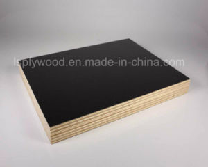 Phenolic Glue Film Faced Plywood with Waterproof Sealed Egde