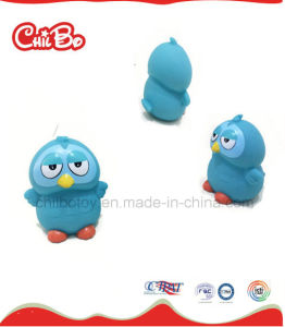 Likable Owl High Quality Vinyl Toys pictures & photos