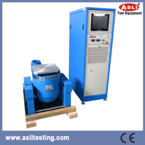 Rotary Vibration Shaker Machine with CE Mark pictures & photos