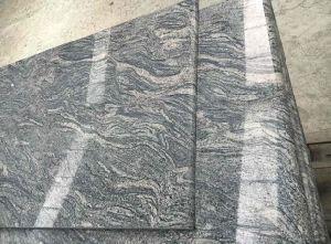 Eastwood Stone Yellow, Black Granite, Granite Tile And Granite Slab, Granite  Countertop,