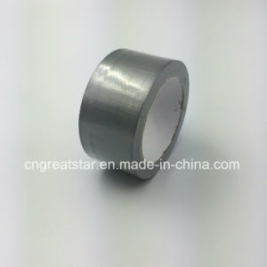 Cloth Duct Tape for Binding Cables (35mesh)