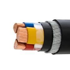 Outdoor Electrical Wire Suppliers and Manufacturer Cable pictures & photos