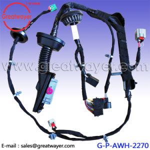 Enjoyable China Chevrolet 41 Pin Ecu Connector Left Door Wiring Harness Wiring Database Pengheclesi4X4Andersnl